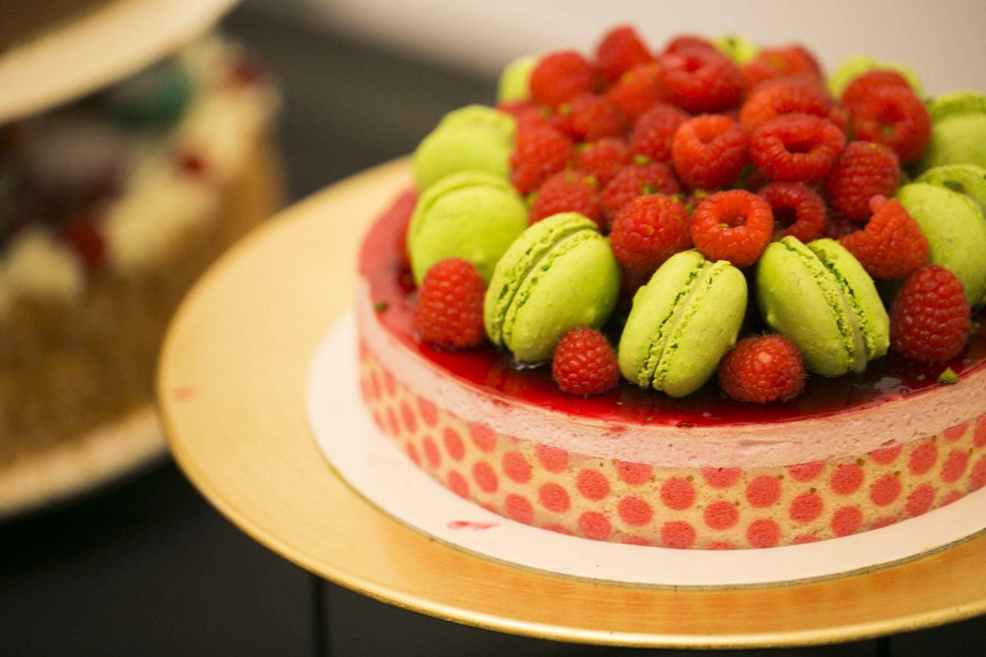 Birthdays - Hof ter Musschen